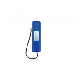 Batería  (Un)