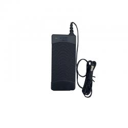 Cable Con Adaptador (un)